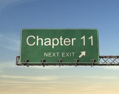 Chapter 11 Bankruptcy Chapter 11 Bankruptcy Basics