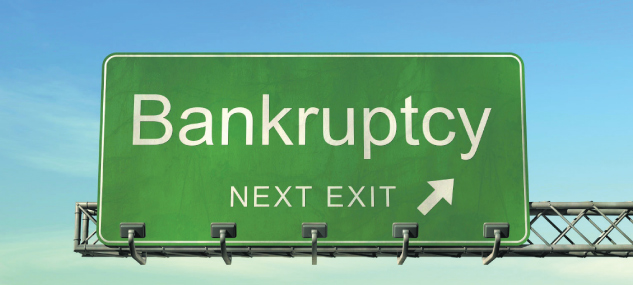 Detroit Chapter 13 Bankruptcy Attorney