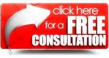 Always FREE Consultation